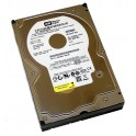 HDD WD2500KS 250GB