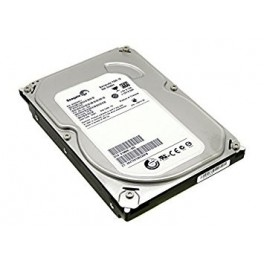 HDD Seagate Barracuda 200GB