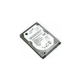 HDD Seagate Momentus 250GB