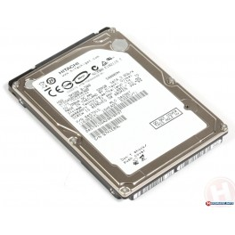 HDD HITACHI 5K250-250 250GB