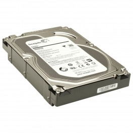 HDD Seagate SV35.3 500GB
