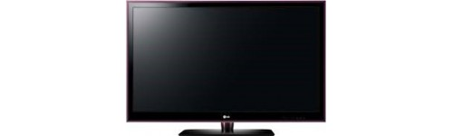 Plazma/LCD/LED TV